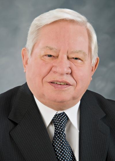 Grzybowski