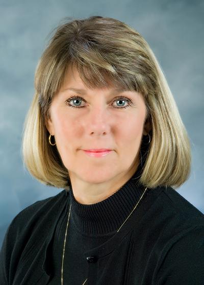 Ellen Harpole