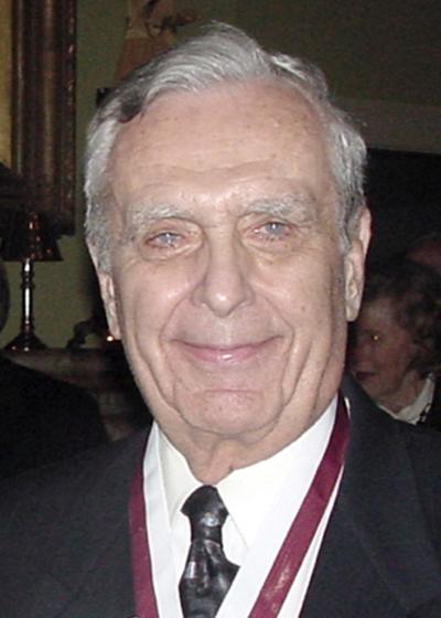 Paul Jacob