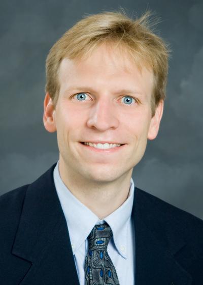 Bryan A. Jones