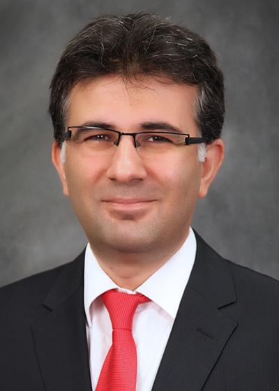 Mehmet Kurum