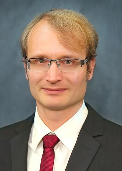 Vuk Marojevic