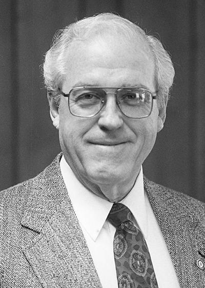 Willie McDaniel