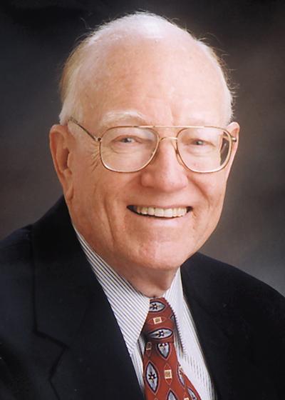 Jewel Chester Mckee, Jr.