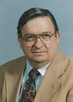 Dick Benton