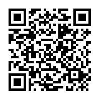 Monisha Ghosh WebEx Information