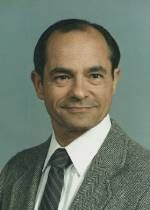 Frank Ingels