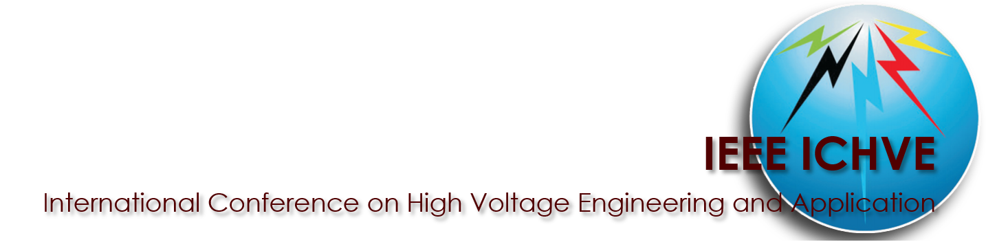 International Conference on High Voltage Engineering and Application